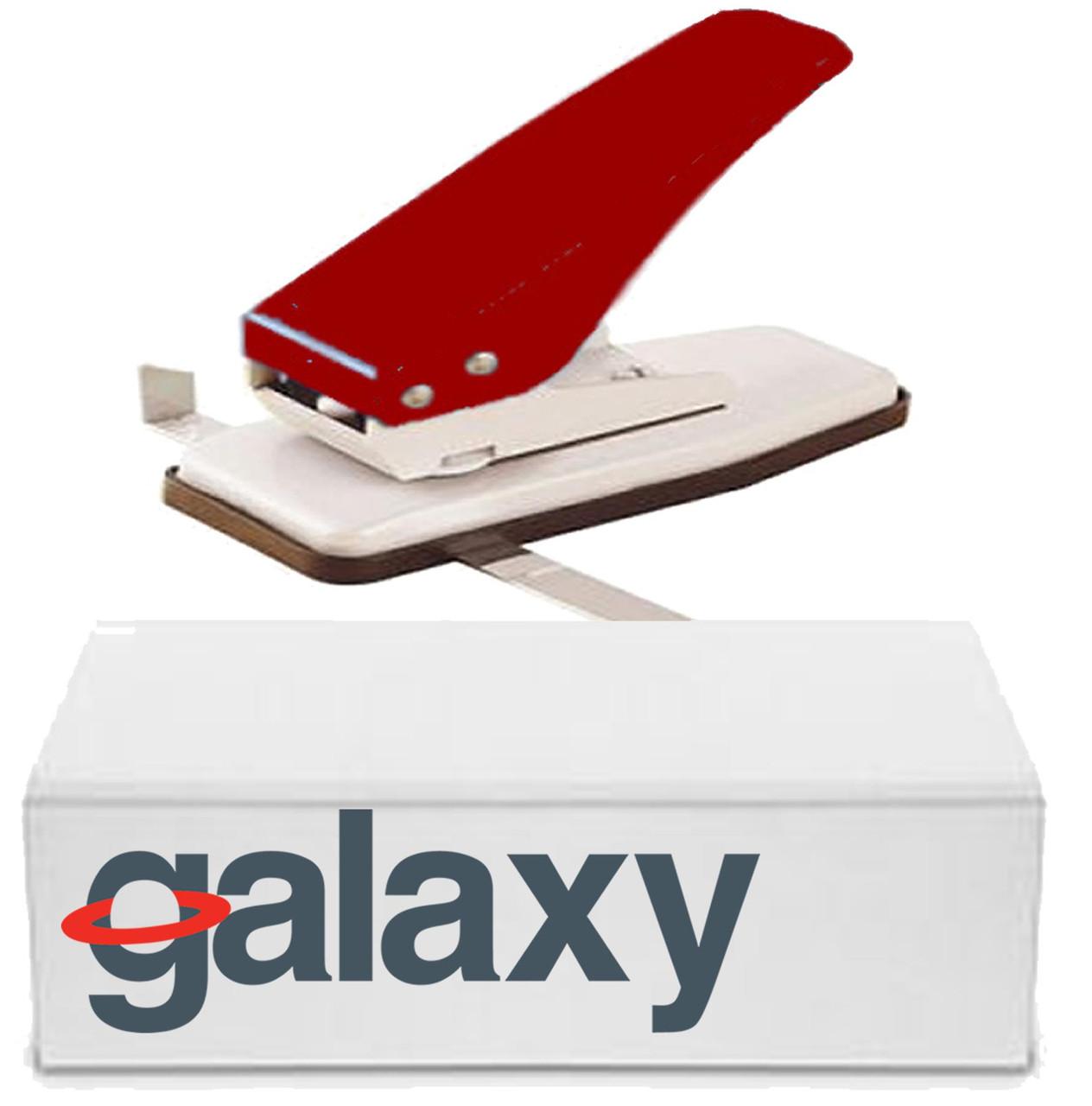 Galaxy G60 Calendar Making Kit - SMALL