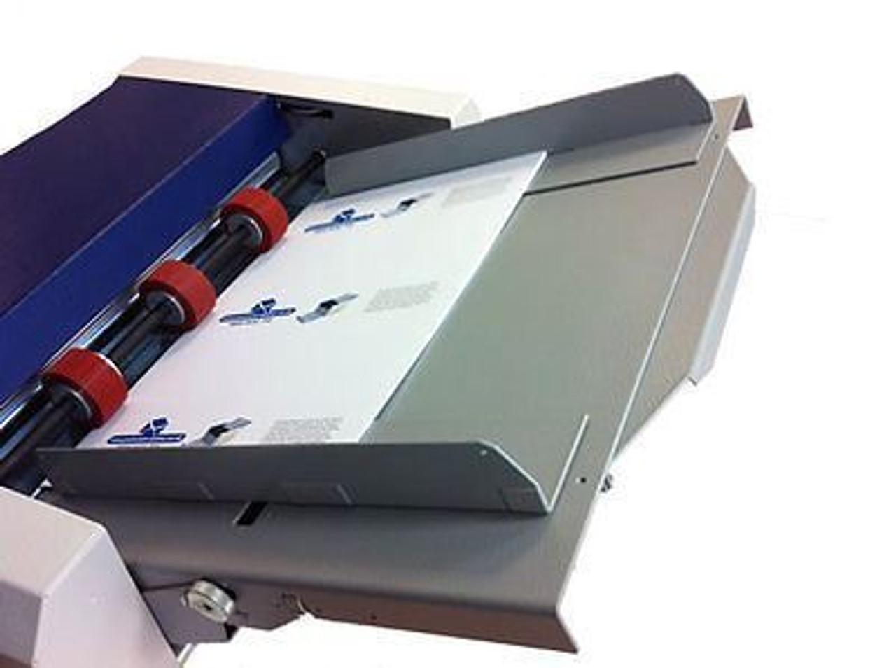 Cyklos RPM 350 Automatic Rotary Perforating Machine