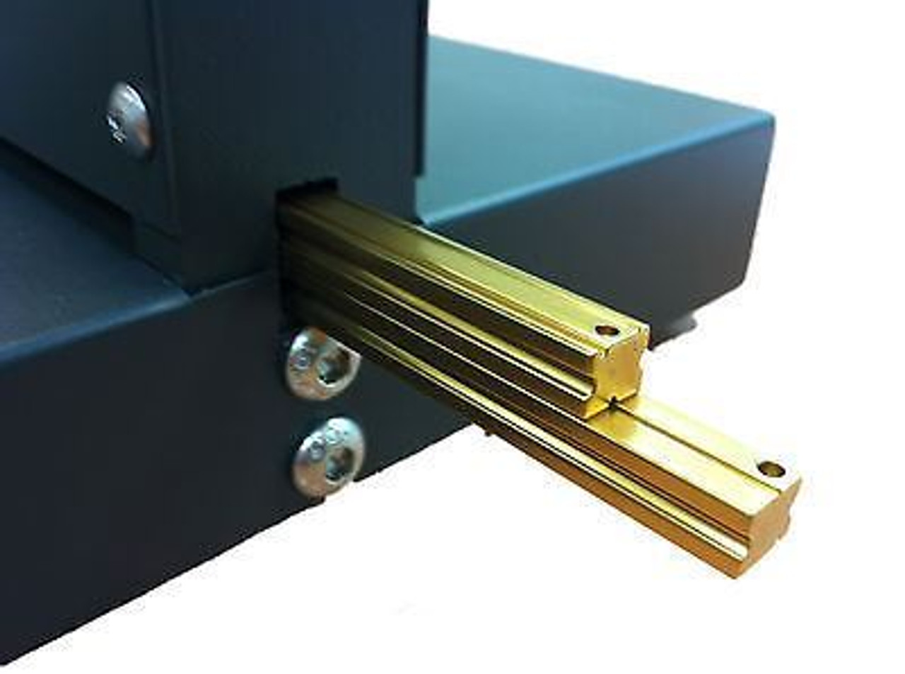 GalaxyCrease /& Go Hand Operated Paper Card Creasing Creaser Machine A3 A4 A5