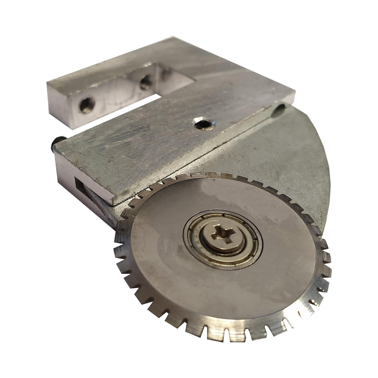 Galaxy Perforation Blade Wheel for Galaxy PAC 400, 450 and 900 Machines