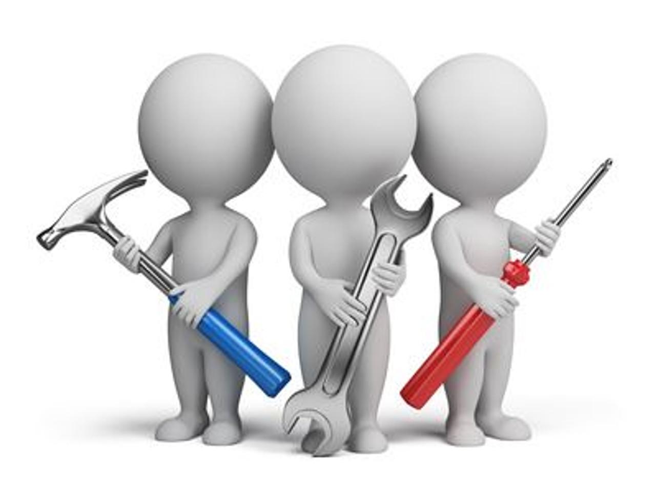 FI75, DS70, DS75 - 12 Month Fully Comprehensive Folder Inserter Maintenance