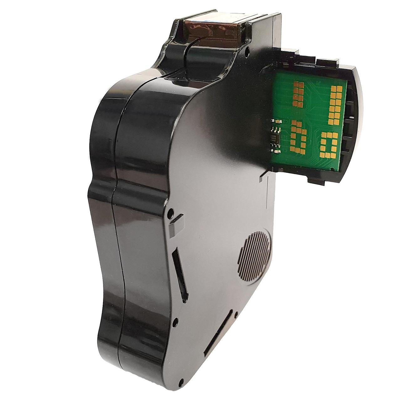 Original NEOPOST / QUADIENT IS200, IS220, IS240, IS280 Franking Ink Cartridge