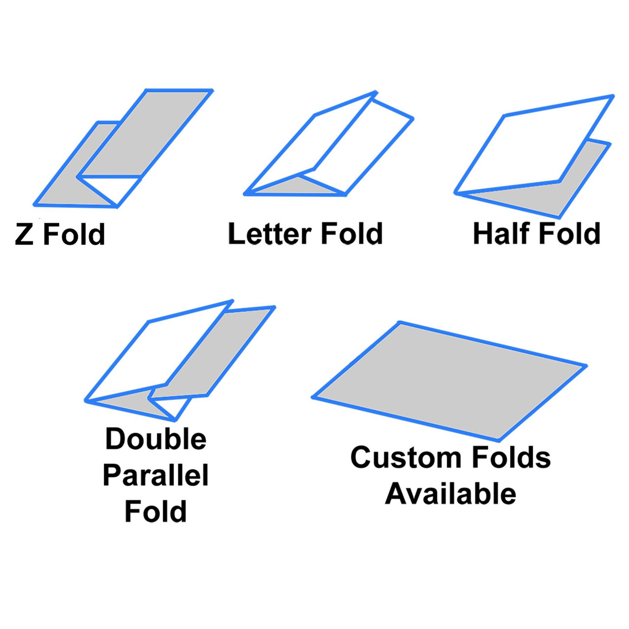 Martin Yale 1611 Autofolder  Paper Folding Machine - REFURBISHED