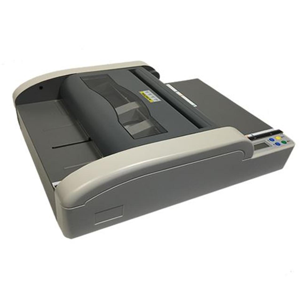 Galaxy Bookit PRO Auto Staple Booklet Maker