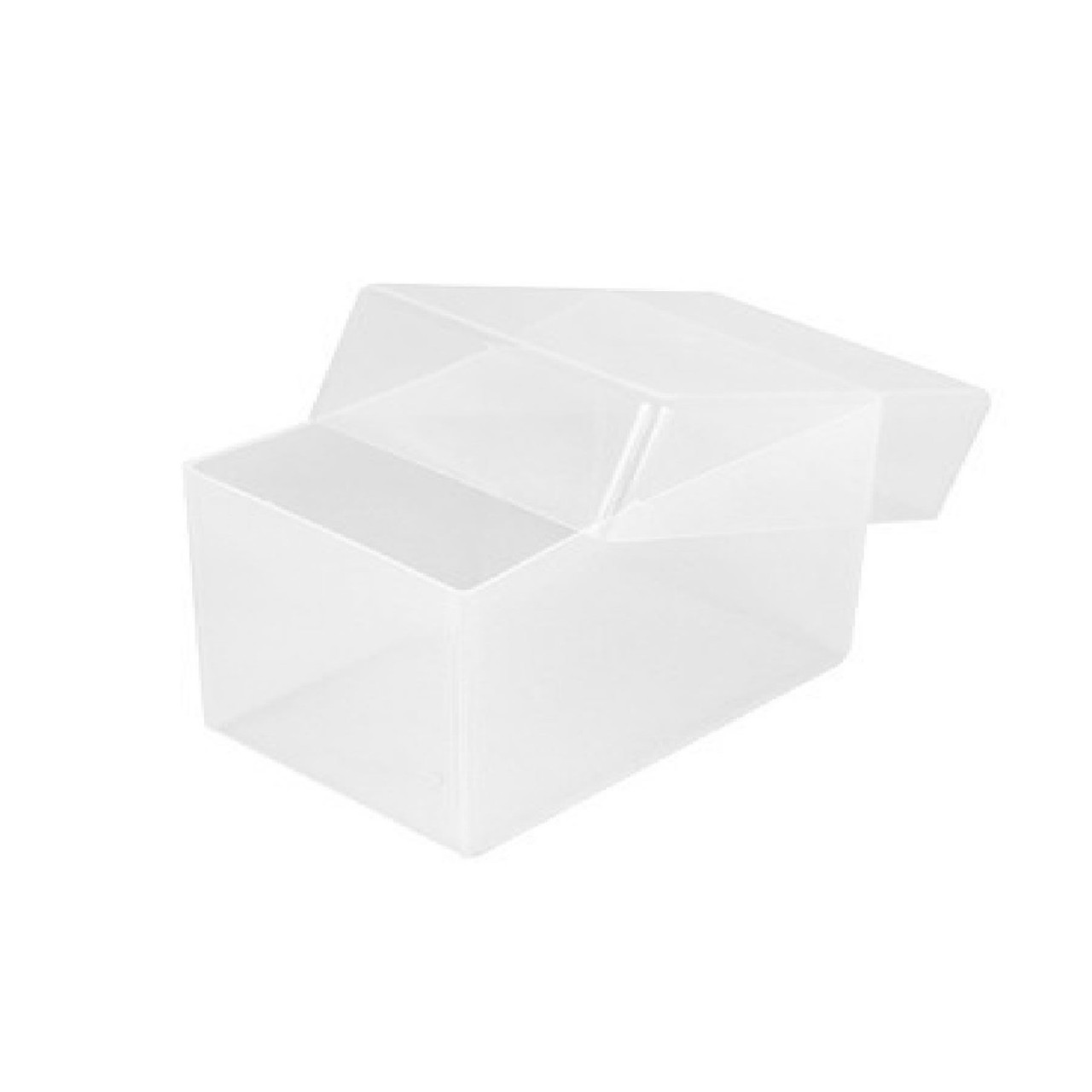 Business Card Boxes 10pk