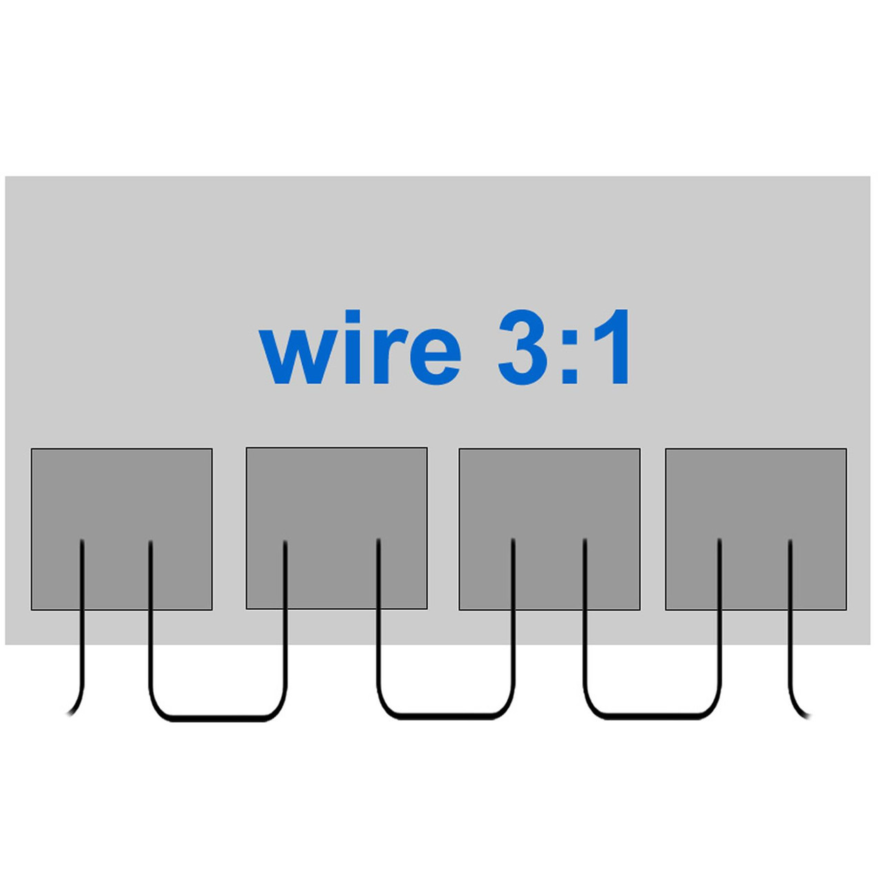 Galaxy G150 Wire Binding Machine