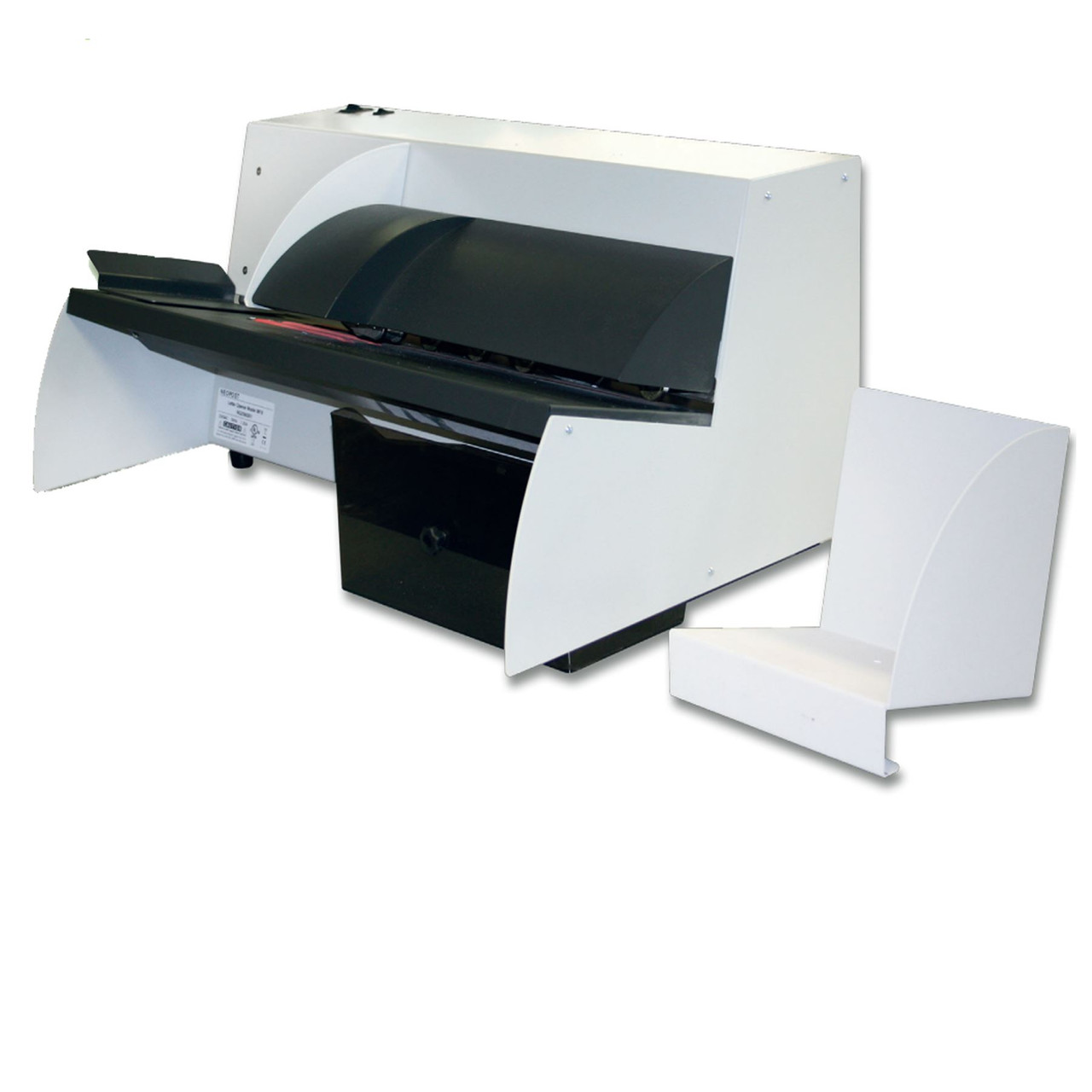 Galaxy LM-19 Envelope Letter Opening Machine