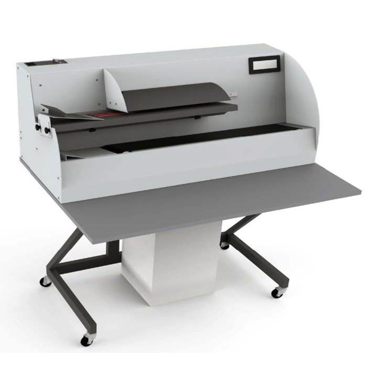 Galaxy LM-27 Envelope Letter Opening Machine