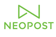 Neopost / Quadient