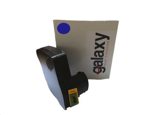 Compatible NEOPOST / QUADIENT IJ25 Franking Ink Cartridge