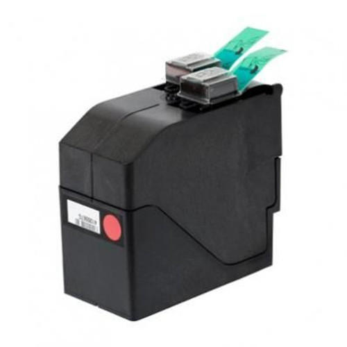Compatible NEOPOST / QUADIENT IJ65 Standard Yield Franking Ink Cartridge