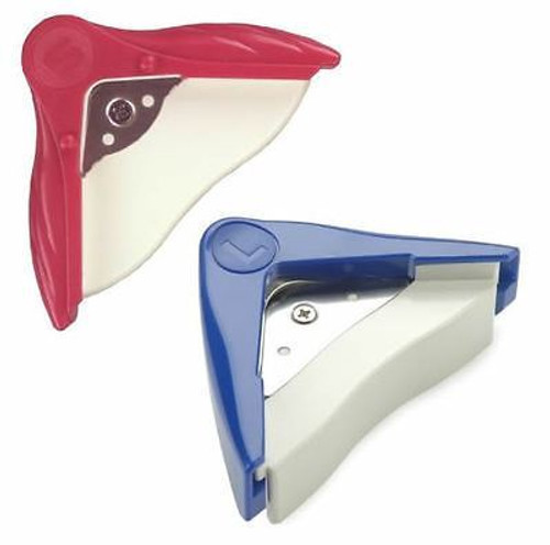 Corner Cutter Rounder Punch for Card Making / Scrapbooking
