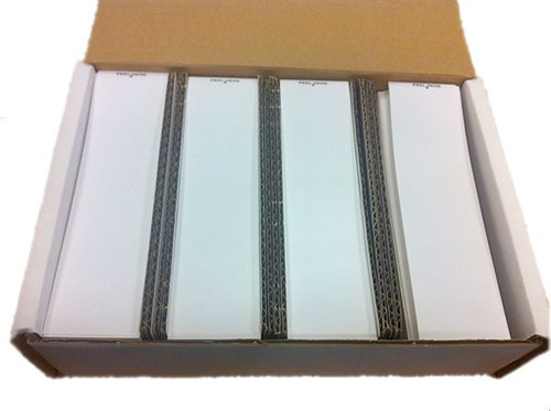 1000 Auto-Feed Franking Machine Labels for FP Jetmail / Centormail