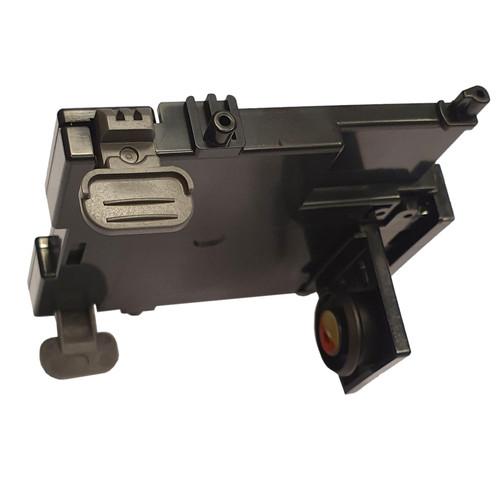 Original Pitney Bowes DM100i DM300c DM400c (QM3-0398) Franking Machine Printhead