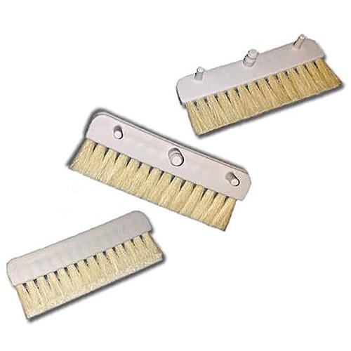 Moistening Brush Set for NEOPOST / QUADIENT FP Folder Inserter DS-62, FPi 2000, SI-62, DS-70, DS-63
