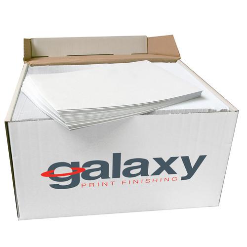 Folder Inserter Envelopes - EXTRA WIDE 238mm C5 Non-Window - 1000pcs