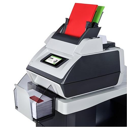 Galaxy FI-40i - Folder Inserter Machine