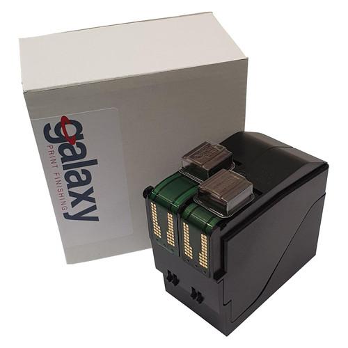 Compatible QUADIENT IX-3 IX3 Franking Machine Ink Cartridge