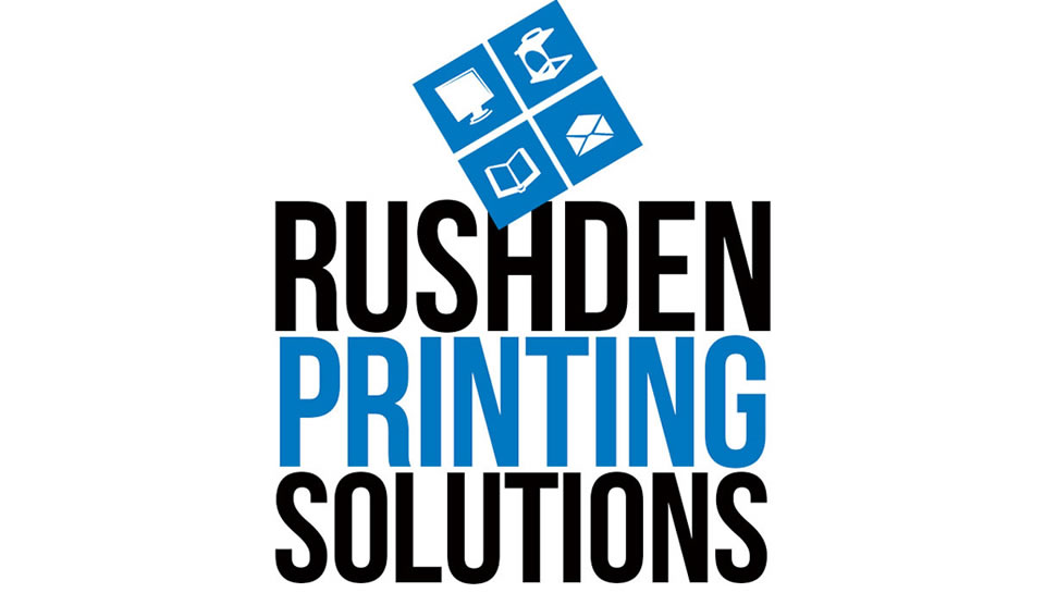Rushden Printing Solutions