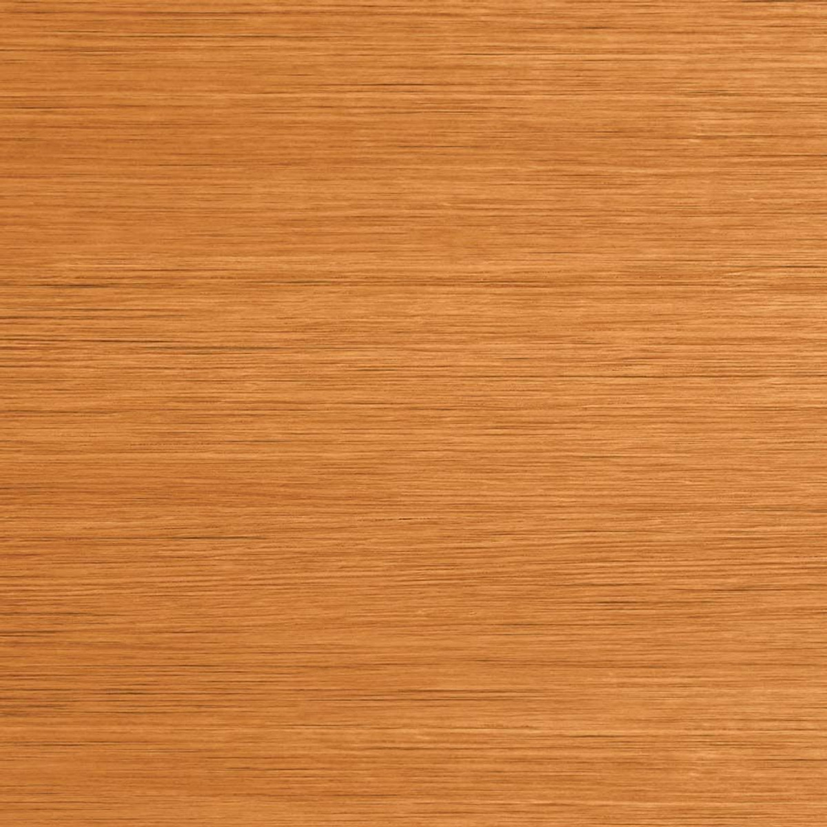 Perfection Floor Tile Natural Stone Wood Grain Maple Closeup