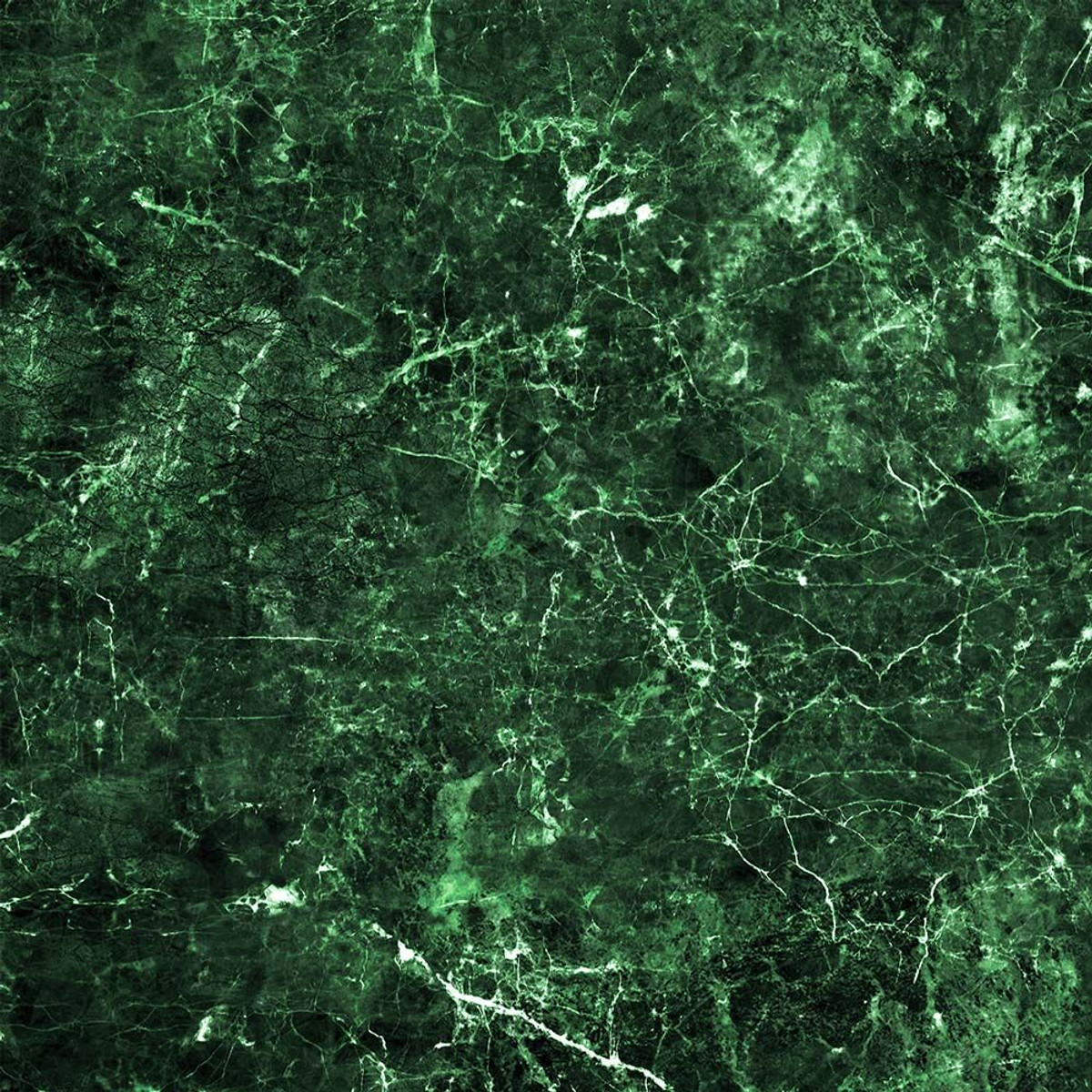 Perfection Floor Tile Natural Stone Tile Emerald Green
