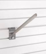 StoreWall Angle Hook