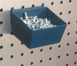 PegBoard Parts Tray (DL-HLPT36)