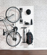 StoreWall Urban Steadyrack Bike Kit