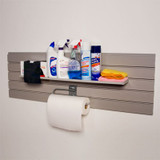 StoreWALL Clean Up Station Kit (SW-clean-up-station)