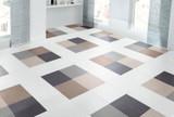 Perfection Floor Tile Homestyle Slate Tiles