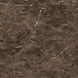 Perfection Floor Tile Natural Stone New England Slate Closeup