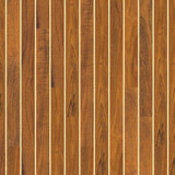 Aqua Tread Marine Flooring Teak and Holly Light Stripe