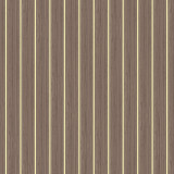 Aqua Tread Marine Roll Out Flooring, Nutmeg Teak Lt Stripe