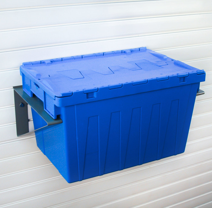 StoreWall T-Tote Container
