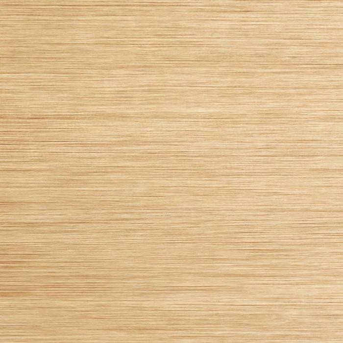 Perfection Floor Wood Grain Birch Closeup