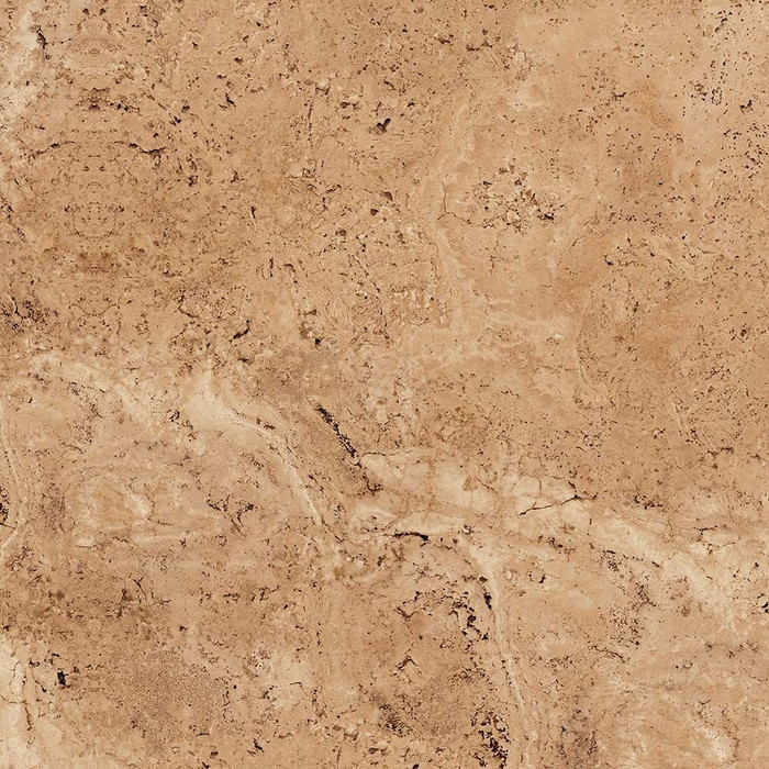 Perfection Floor Tile Natural Stone Sienna Closeup