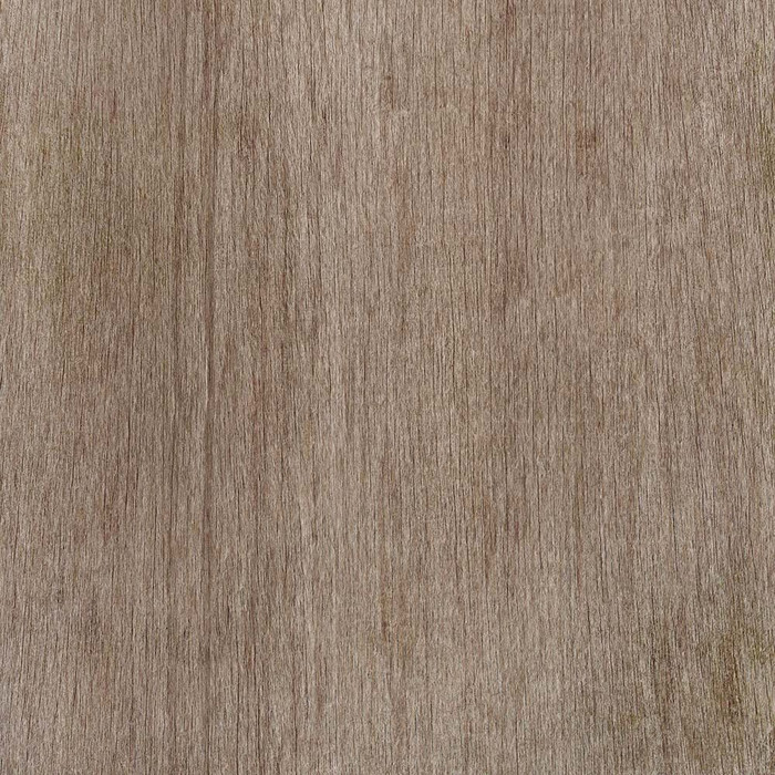 Perfection Floor Wood Grain - Millhouse