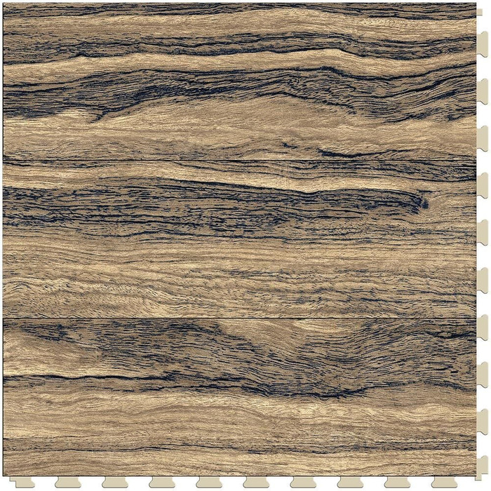 Vintage Wood Grain Savannah