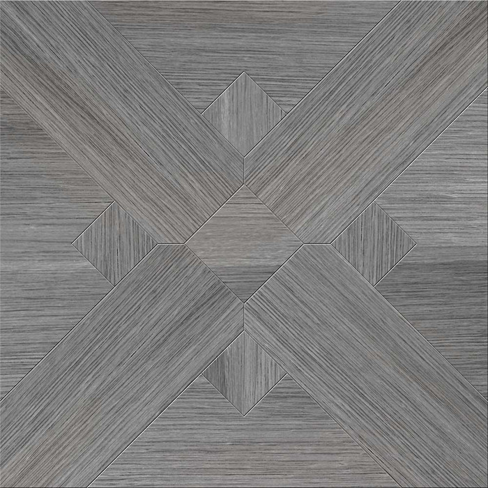 Wood Grain Driftwood Perfection Floor Tile
