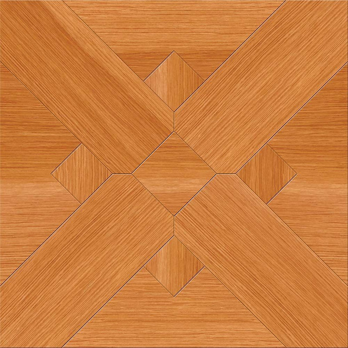 Bordeaux Maple Perfection Floor Tile