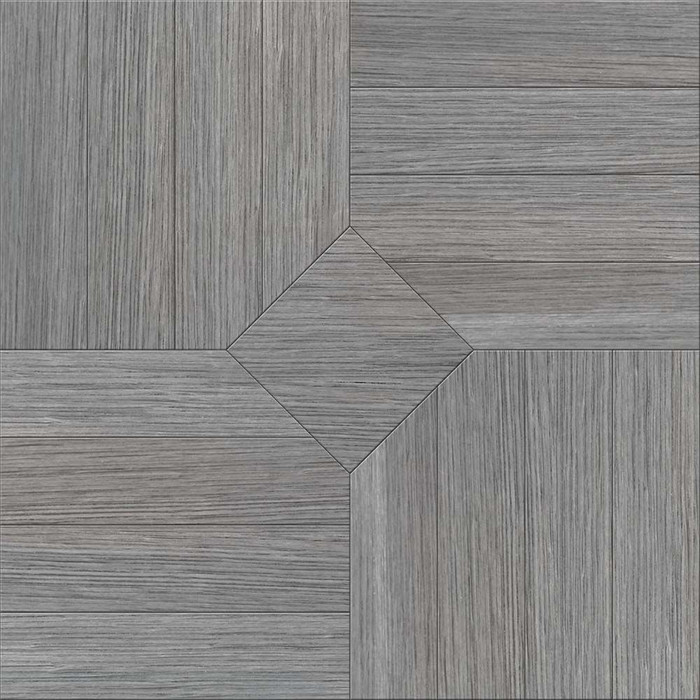 Perfection Floor Tile Parquet Driftwood