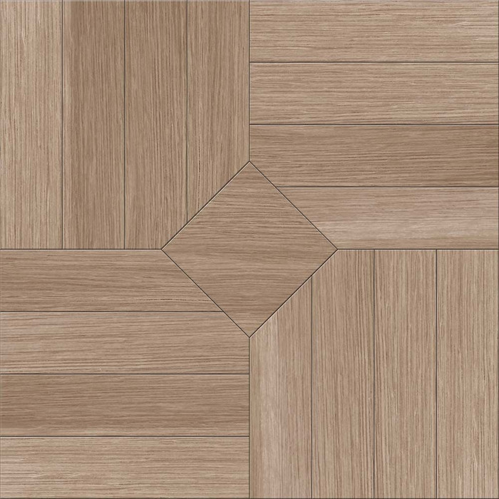 Perfection Floor Tile Parquet Elm