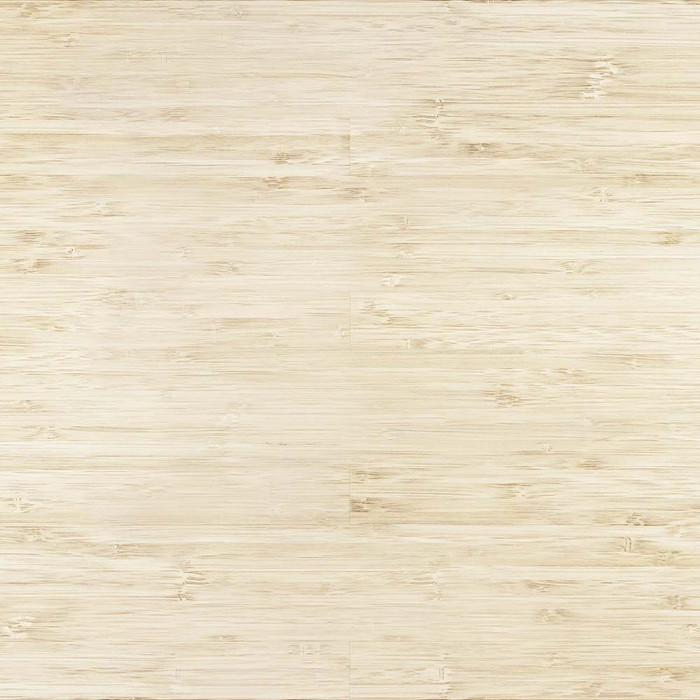 Perfection Floor Tile Wood Grain - Bamboo Plank