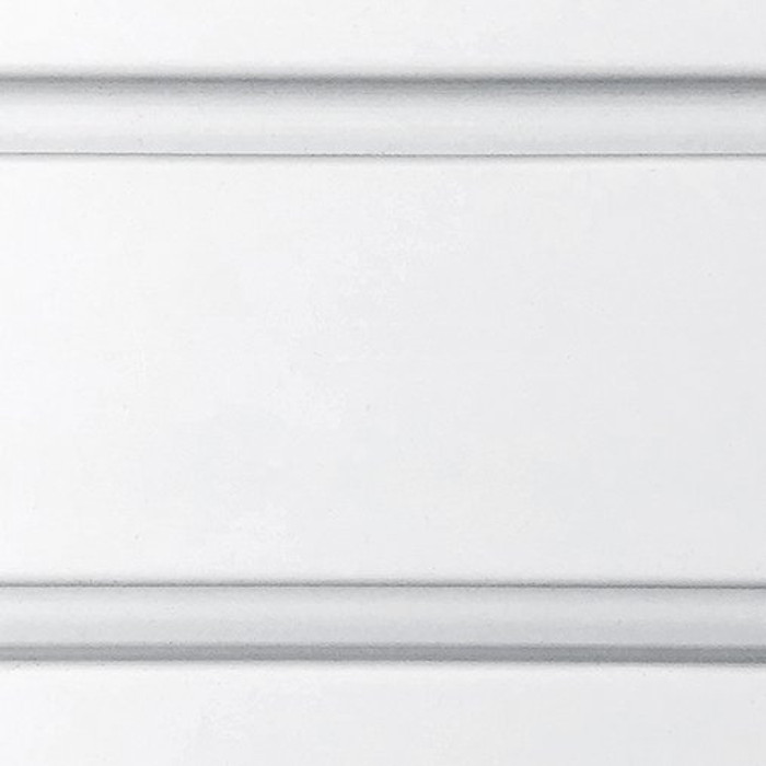 Storewall Basic Panels White