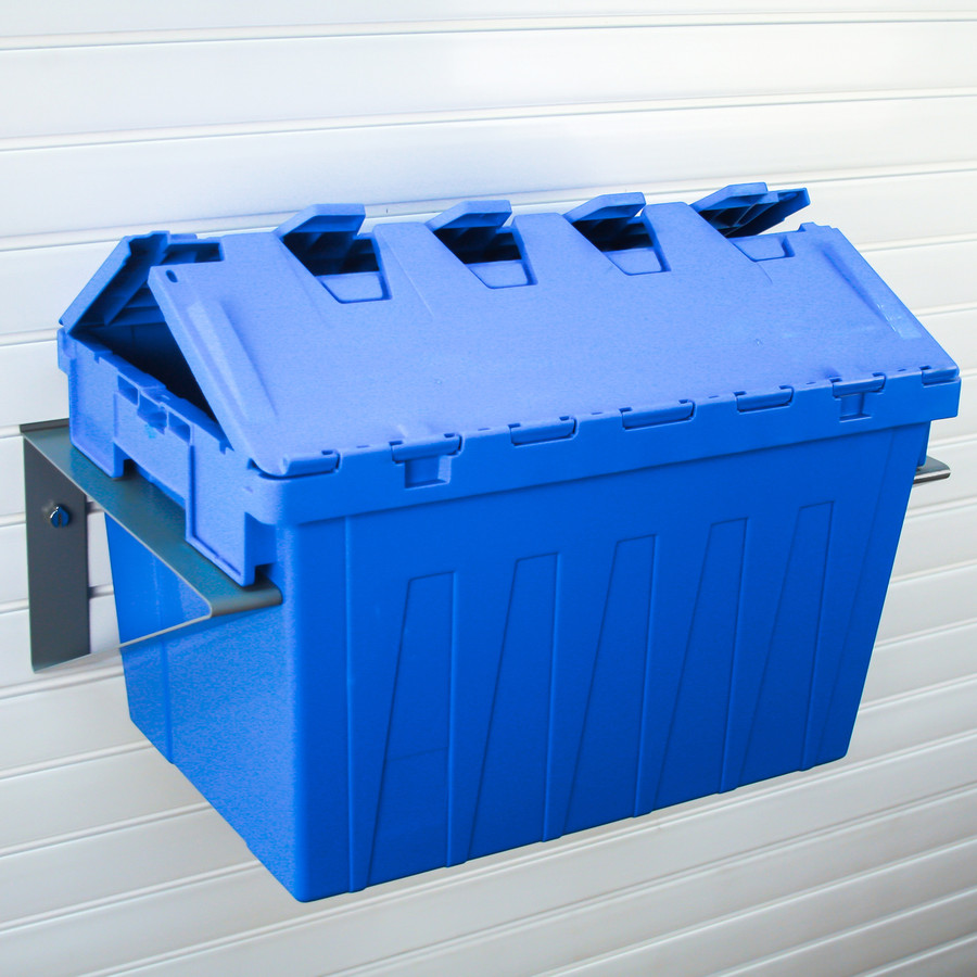 StoreWall Storage Containers