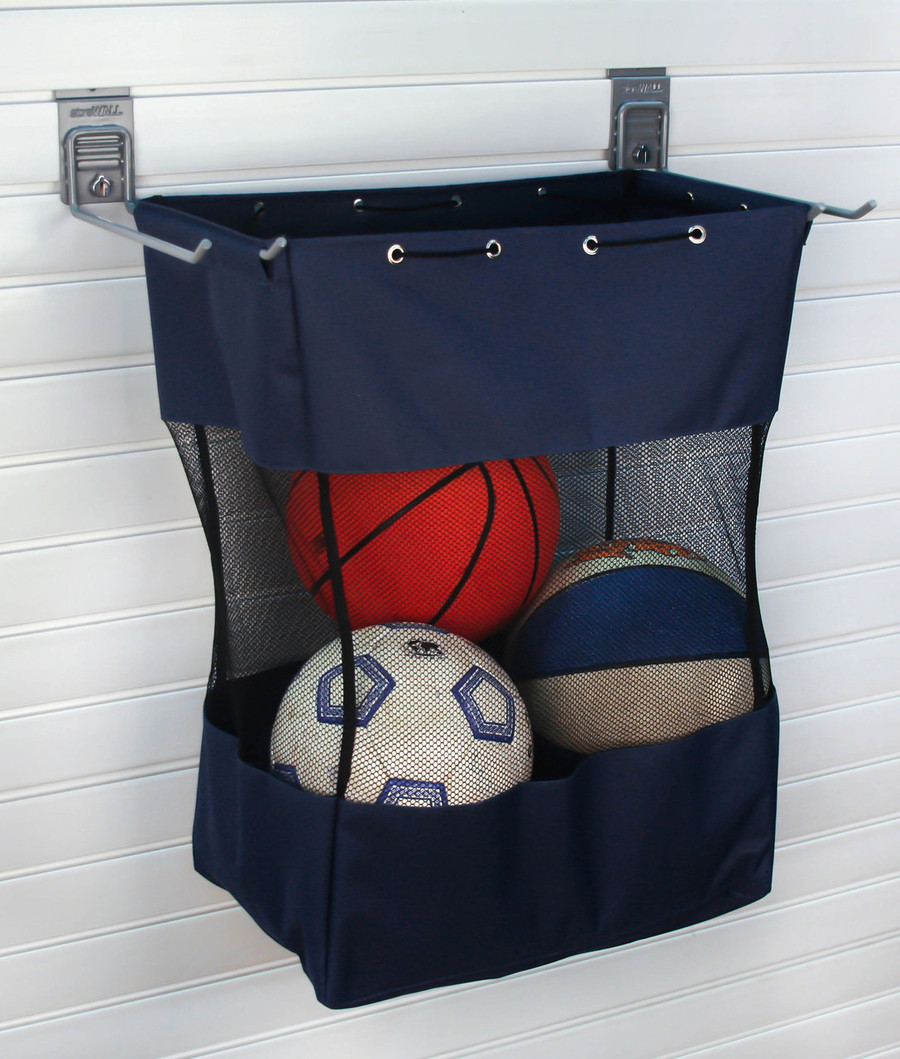 StoreWall Grab and Go Bag
