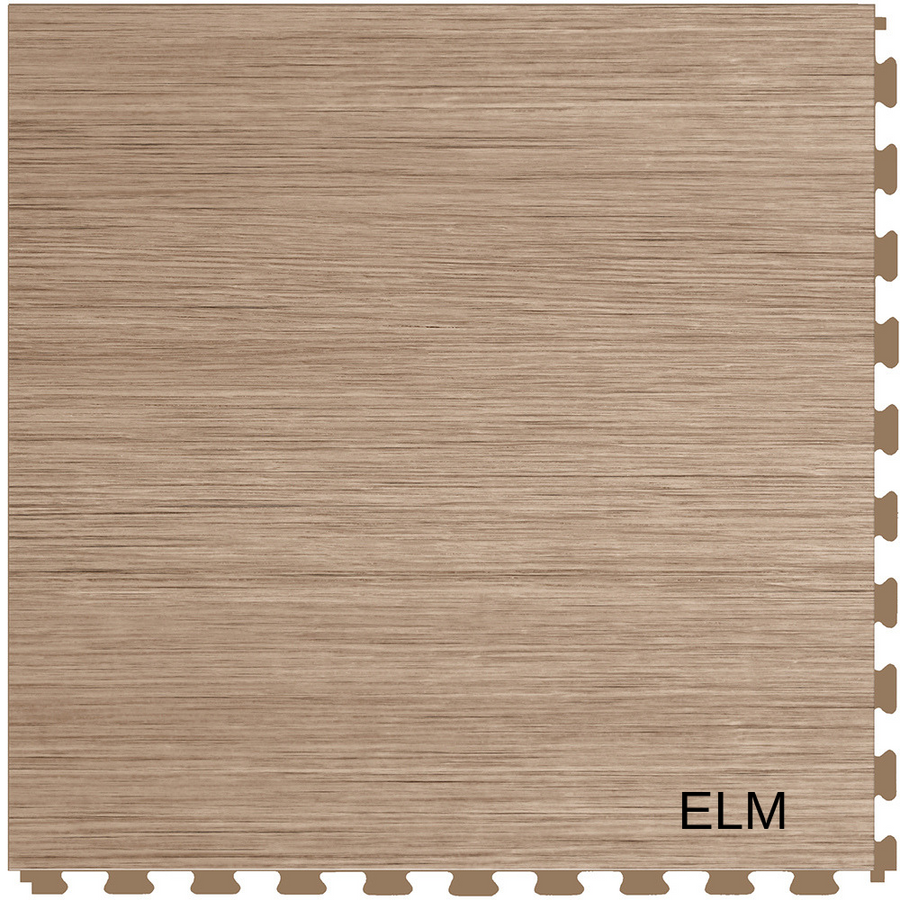 Perfection Floor Tile Natural Stone Wood Grain Elm