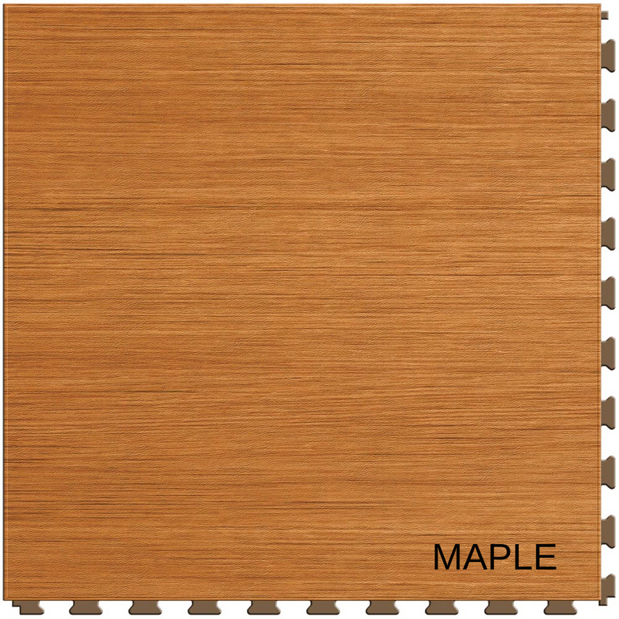 Perfection Floor Tile Natural Stone Wood Grain Maple