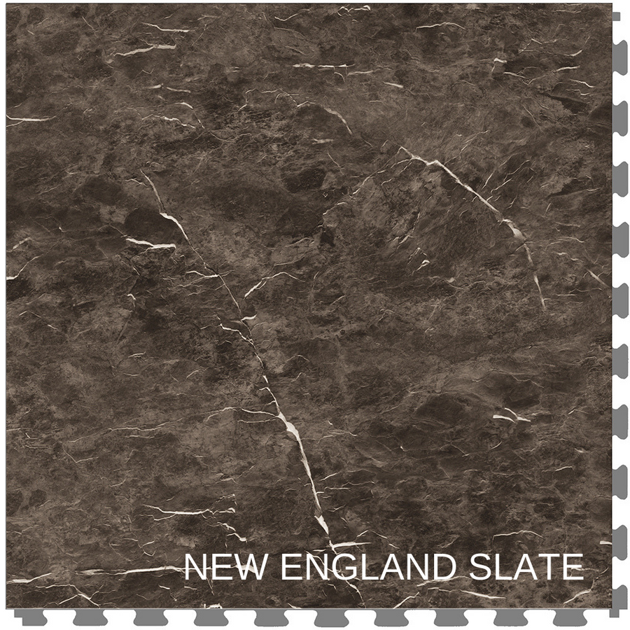 Perfection Floor Tile Natural Stone Stonecraft New England Slate