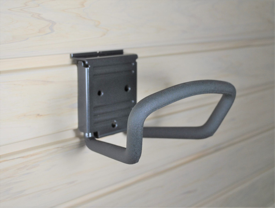 4 inch loop hook without lock